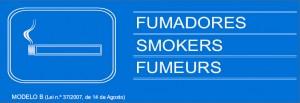 imagem_distico_fumadores